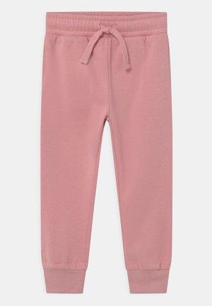 MARLO  - Teplákové kalhoty - zephyr