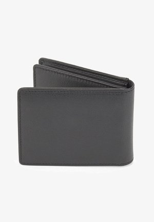 MAJESTIC TRIFOLD - Wallet - black