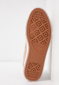 Esprit - SIMONA - Sneakers - bark - 6