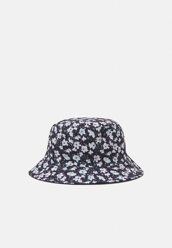 MAGORITA BUCKET HAT