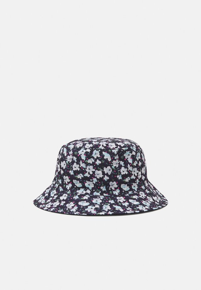 MAGORITA BUCKET HAT - Hatt - black