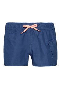 Protest - FOUKE JR - Swimming shorts - dark blue - 2