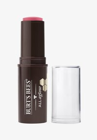 LIP & CHEEK STICK - Lippenstift - blush bay