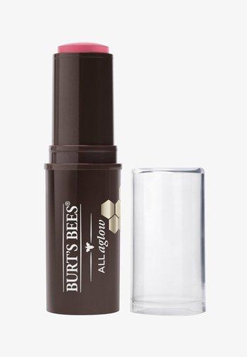 LIP & CHEEK STICK - Lipstick - blush bay