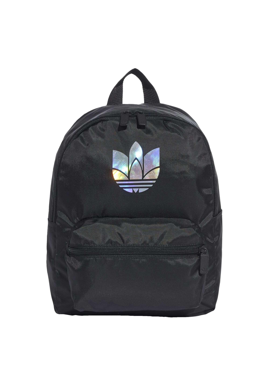 Adidas Originals Adicolor Classic Small - Plecak Black