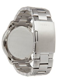 Fossil - FS4532 - Chronograph watch - silber - 1