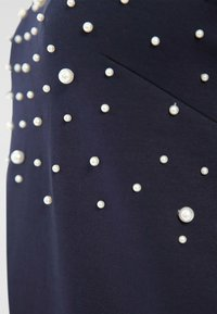 Apart - Robe d'été - nachtblau - 5