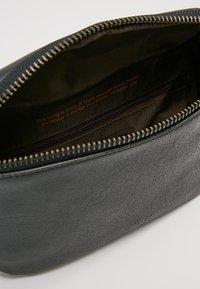 Matt & Nat - VIE - Bum bag - black - 4