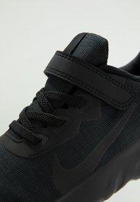 Nike Sportswear - EXPLORE STRADA - Zapatillas - black - 2