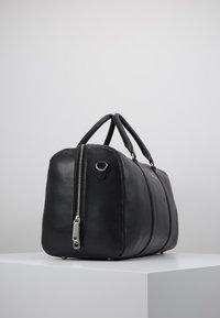 Valentino by Mario Valentino - WOLF  - Weekend bag - nero - 3