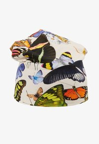 Molo - NAMORA - Gorro - multicoloured - 1