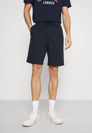 EASY - Shorts - new classic navy