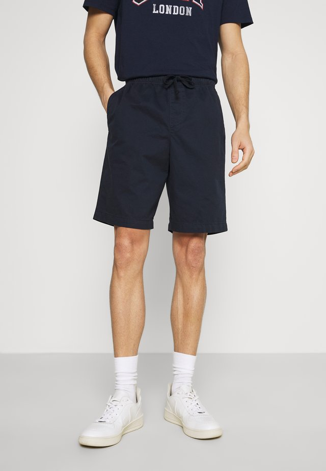 EASY - Shorts - new classic navy