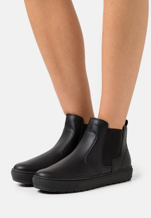 BREEDA - Ankle boots - black