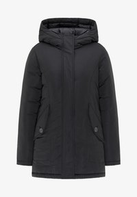 usha - Winter jacket - schwarz - 4