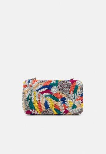 BOX BAG APPLEPIE S - Clutch - multicoloured