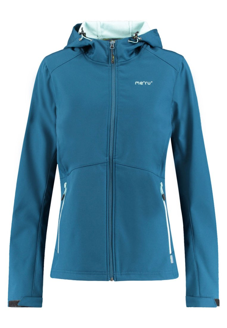 Meru Softshell Jacke günstig online kaufen |