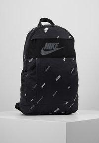 Nike Sportswear - Rucksack - black/white - 0