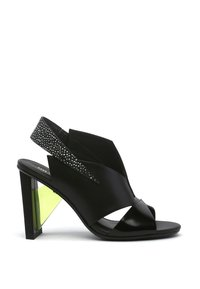 United Nude - High heeled sandals - antra - 5