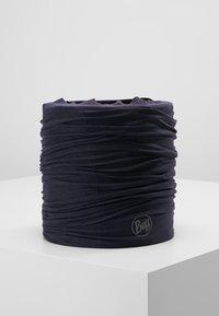 Buff - ORIGINAL - Hals- og hodeplagg - solid night blue - 0