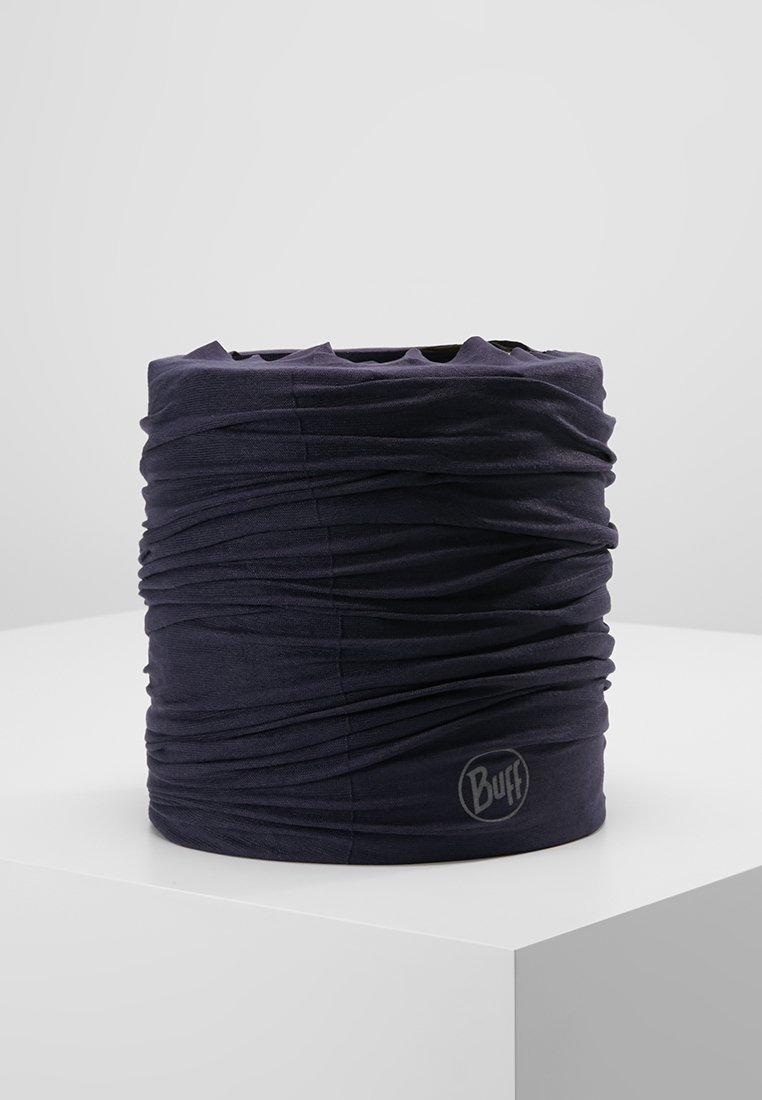 Buff - ORIGINAL - Snood - solid night blue