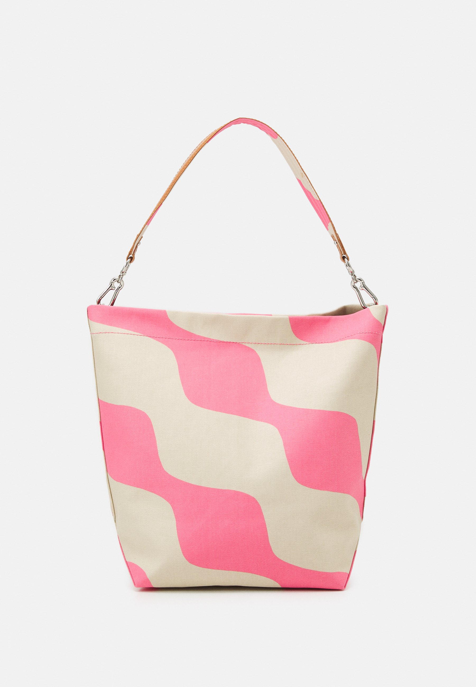 Women KUUNSÄDE TAIFUUNI BAG - Handbag