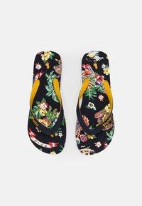 Polo Ralph Lauren - BOLT - Pool shoes - bear-waiian - 3