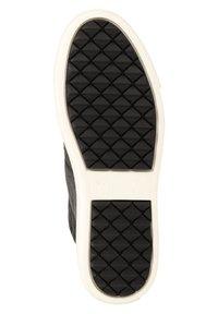 ara - Sneakersy wysokie - schwarz - 4