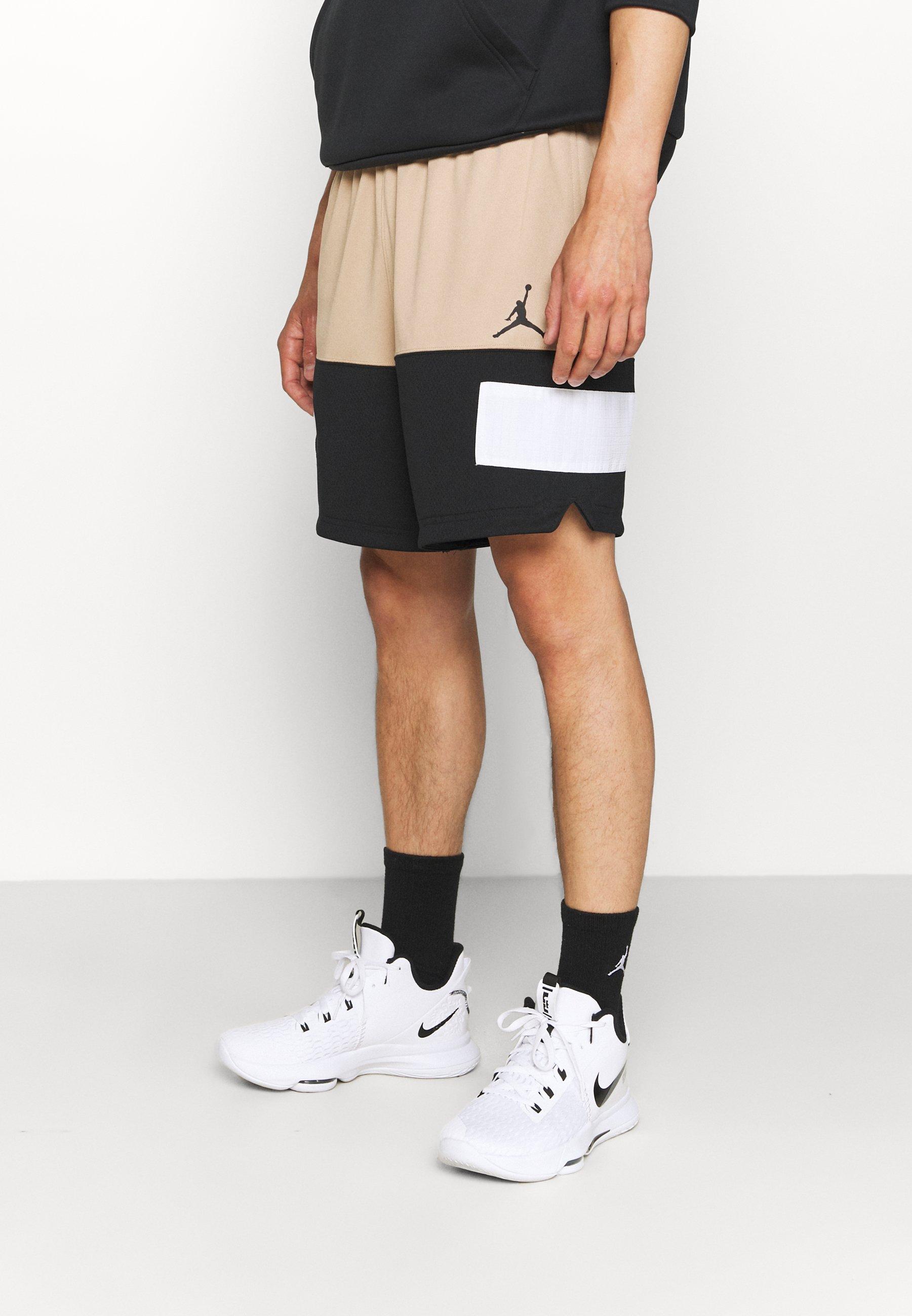 Men AIR SHORT - Sports shorts