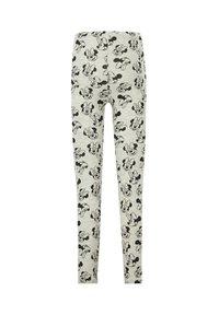 DeFacto - Leggings - Trousers - anthracite - 1