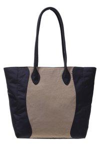 Lässig - Baby changing bag - navy - 2