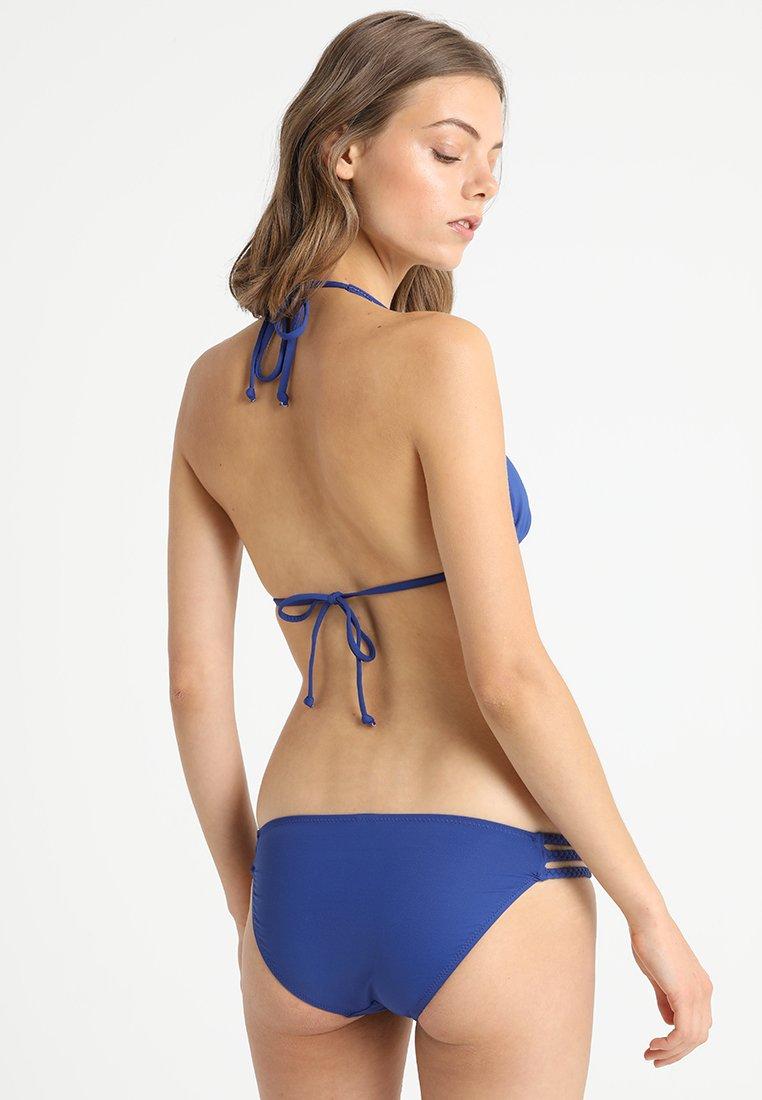 Women Bikini bottoms
