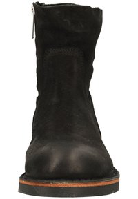 Shabbies Amsterdam - Classic ankle boots - black - 5