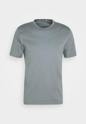 OLAF - Basic T-shirt - north atlantic
