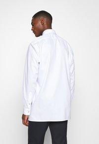 OLYMP Luxor - Luxor - Formal shirt - weiss - 2