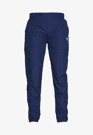 PANT COURT - Pantalones deportivos - saltire navy
