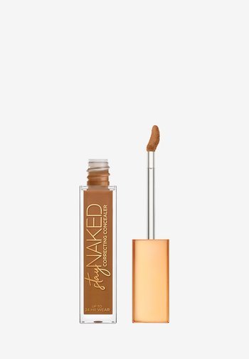 STAY NAKED CORRECTING CONCEALER - Concealer - 70 wo
