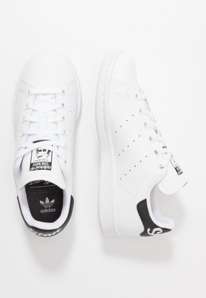 STAN SMITH - Sneakers - footwear white/core black