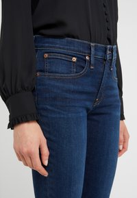 J.CREW - TOOTHPICK - Jeans Skinny Fit - southern sky wash - 3