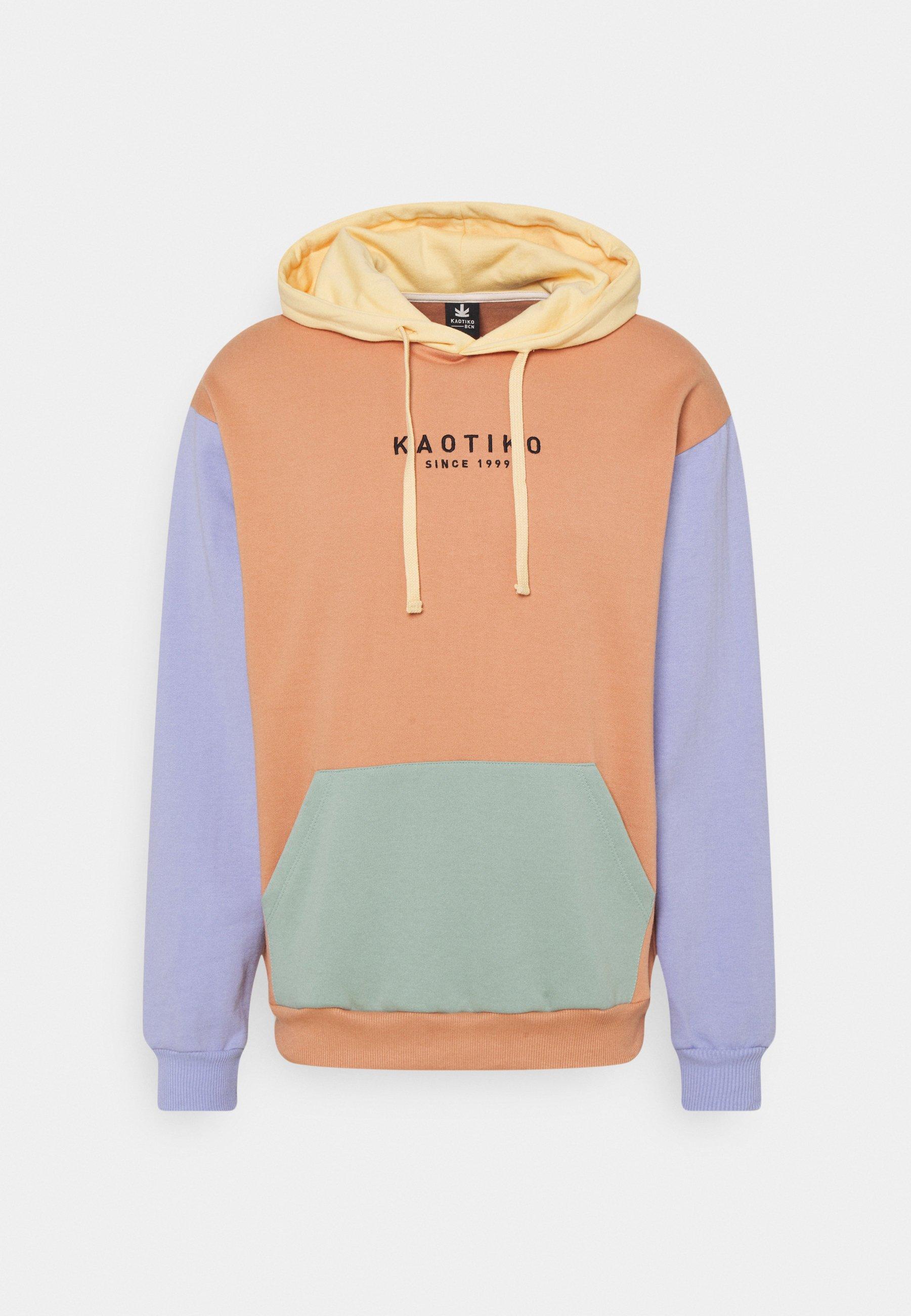 Homme SUD CAP KERAI UNISEX - Sweatshirt