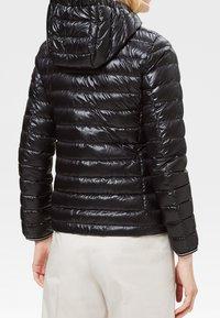Bogner - TINI-D - Down jacket - black - 2