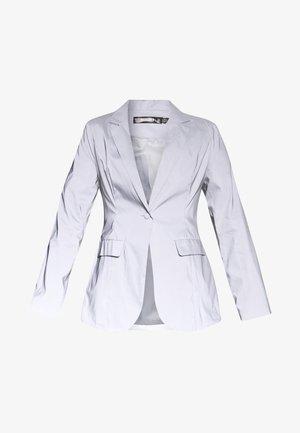 REFLECTIVE TAILORED - Sportovní sako - grey