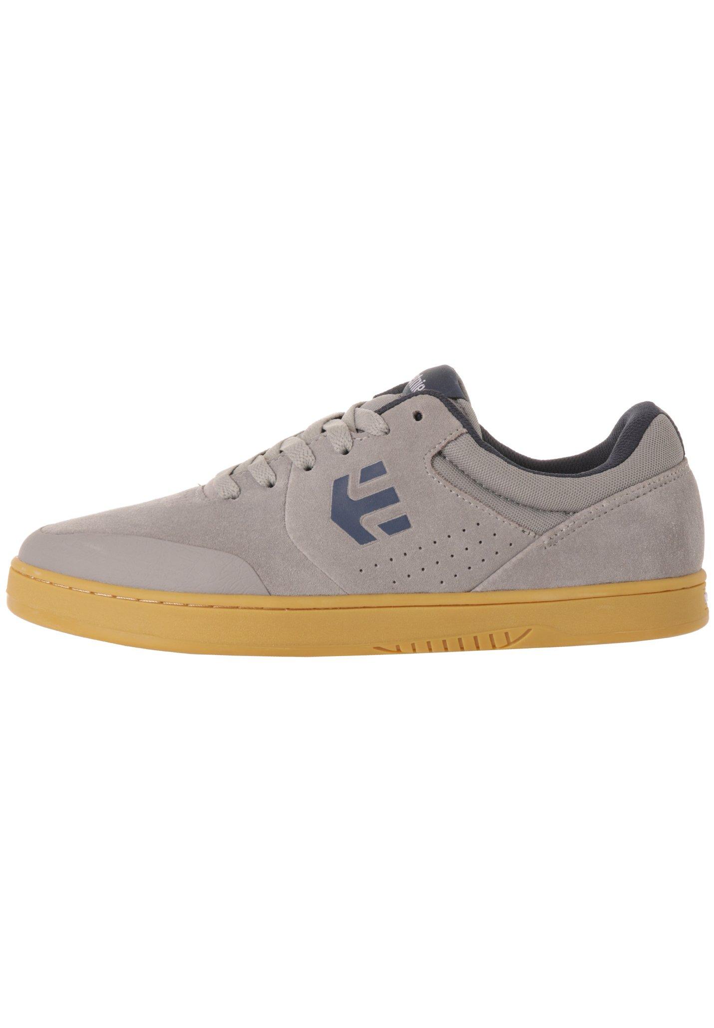 Herren MARANA - Sneaker low