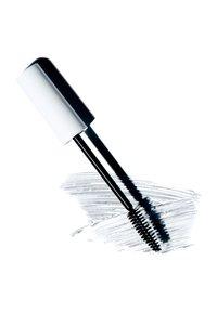 Nyx Professional Makeup - MICRO BROW ESSENTIALS – MIRCRO BROW PENCIL - Makeup set - black - 4