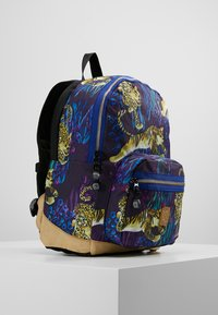 pick & PACK - WILD CATS - Rucksack - multi-coloured - 4