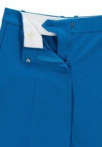 BOSS - TOCA - Chinos - open blue - 5