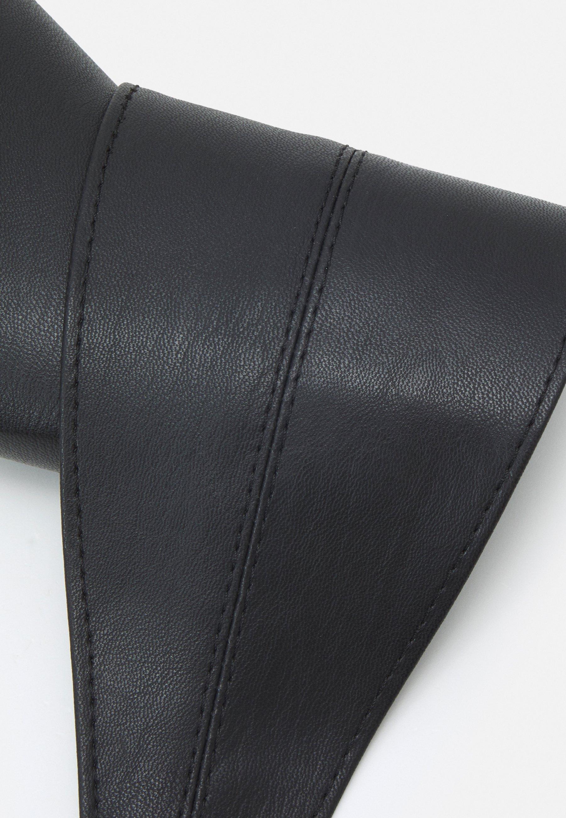 Women DELENA - Waist belt