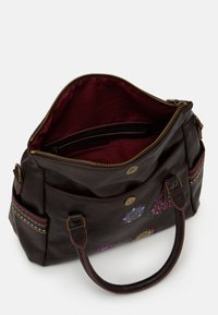 Desigual - ASTORIA LOVERTY - Handbag - brown - 2