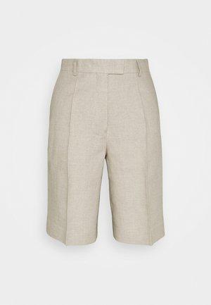 MALGOS - Shorts - feather
