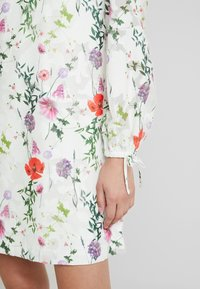 Ted Baker - IMANE - Day dress - white - 7
